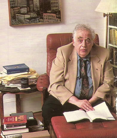 harold bloom hester essay Compare book prices from over 100,000 booksellers find hester prynne (bloom's major literary characters) (0791078841) by harold bloom.